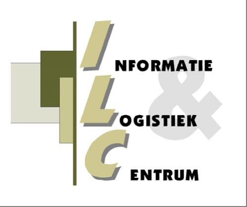 ILC INFORMATIE EN LOGISTIEK CENTRUM